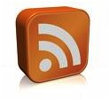 Feed RSS de entradas